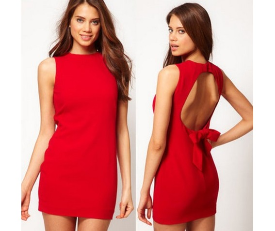 christmas_red_women_fashion_dress_bow_knot_dresses_3.jpg