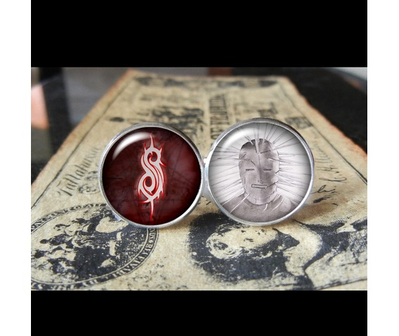 slipknot_craig_133_cuff_links_men_wedding_groomsmen_cufflinks_6.jpg
