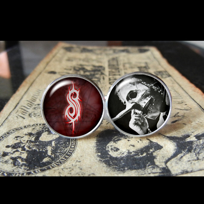 slipknot_chris_fehn_cuff_links_men_wedding_groomsmen_cufflinks_6.jpg