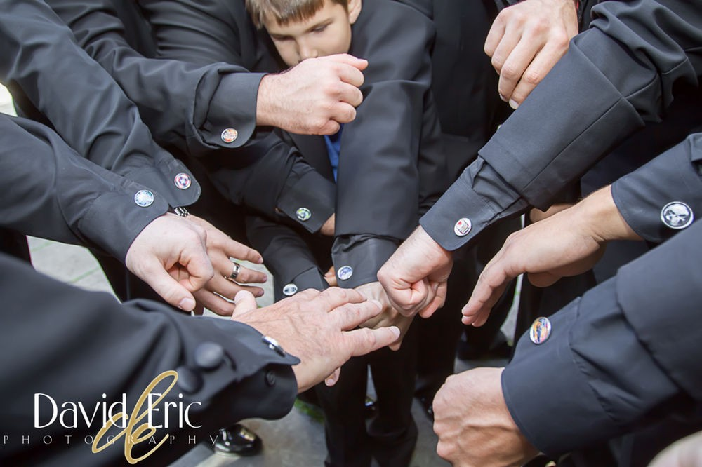 slipknot_paul_gray_cuff_links_men_wedding_groomsmen_cufflinks_2.jpg