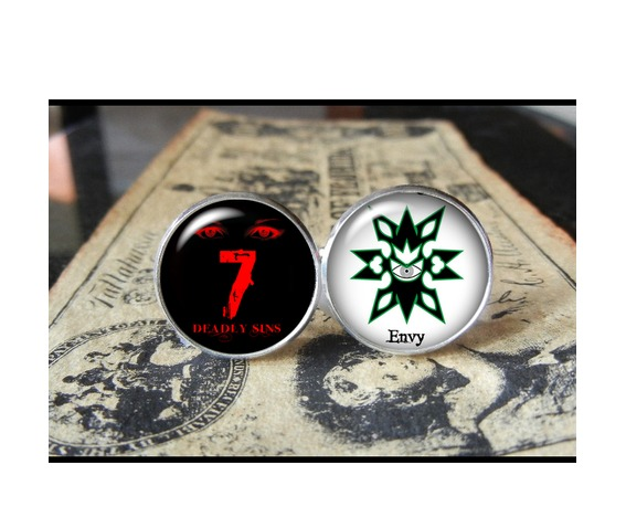 7_deadly_sins_envy_cuff_links_men_wedding_groomsmen_cufflinks_6.jpg