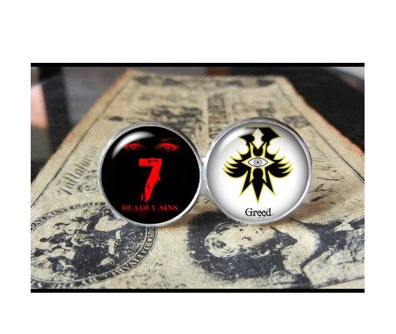 7_deadly_sins_greed_cuff_links_men_wedding_groomsmen_cufflinks_6.jpg