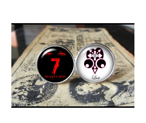7_deadly_sins_lust_cuff_links_men_wedding_groomsmen_cufflinks_6.jpg