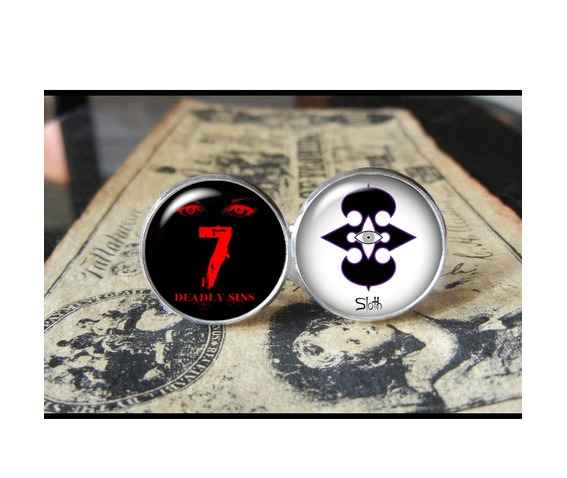 7_deadly_sins_sloth_cuff_links_men_wedding_groomsmen_cufflinks_6.jpg