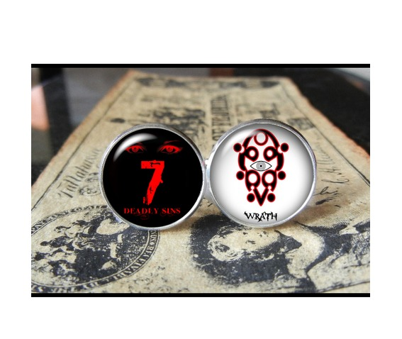 7_deadly_sins_wrath_cuff_links_men_wedding_groomsmen_cufflinks_6.jpg