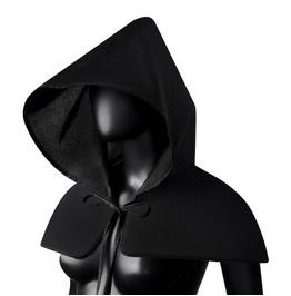 Halloween Headgear Cloak Medieval Accessories Hat COSPLAY Turban Accessorie