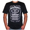 Jack daniels tennessee whiskey mens t shirt tee tshirt tees 2