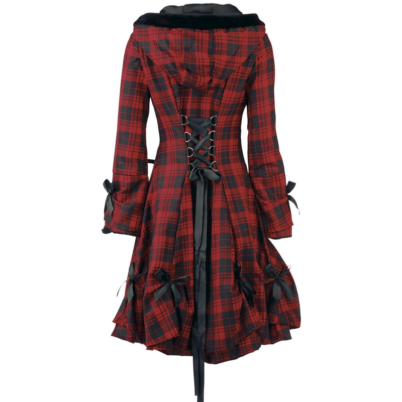 alice_coat_red_check_poizen_industries_jackets_and_outerwear_2.jpg