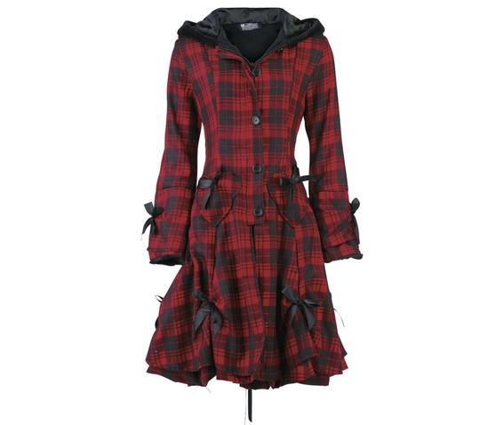 alice_coat_red_check_poizen_industries_jackets_and_outerwear_3.jpg