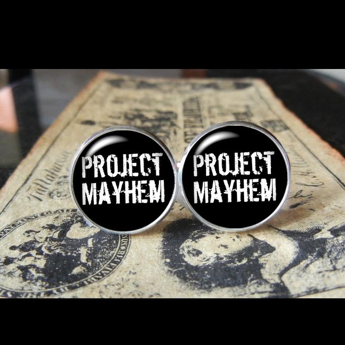 project_mayhem_fight_club_cuff_links_men_wedding_dad_cufflinks_6.jpg