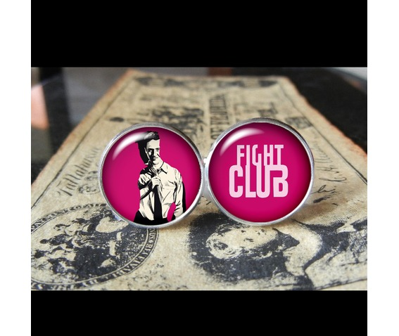 fight_club_minimalist_cuff_links_men_wedding_dad_cufflinks_2.jpg