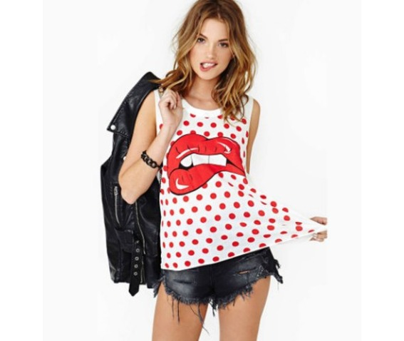 kiss_pattern_fashion_women_tank_tops_tanks_and_camis_2.jpg