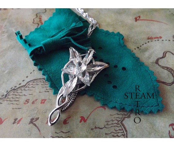 lord_rings_arwen_evenstar_handmade_pouch_necklaces_5.jpg