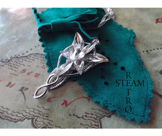 lord_rings_arwen_evenstar_handmade_pouch_necklaces_3.jpg