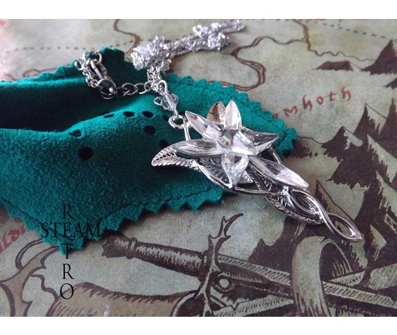 lord_rings_arwen_evenstar_handmade_pouch_necklaces_2.jpg