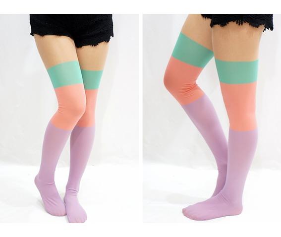 kawaii_pastel_block_thigh_high_mock_tights_tights_and_hose_3.jpg