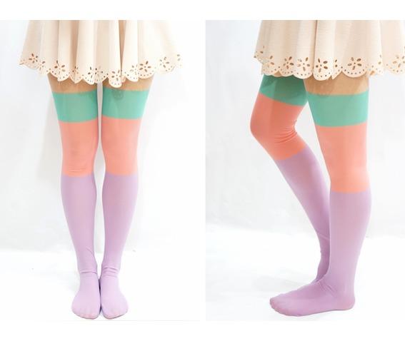 kawaii_pastel_block_thigh_high_mock_tights_tights_and_hose_2.jpg