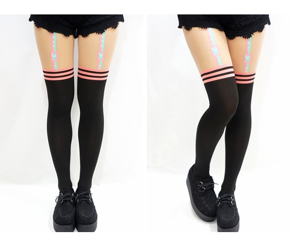 pastel_goth_thigh_high_pastel_suspender_tights_tights_and_hose_4.jpg