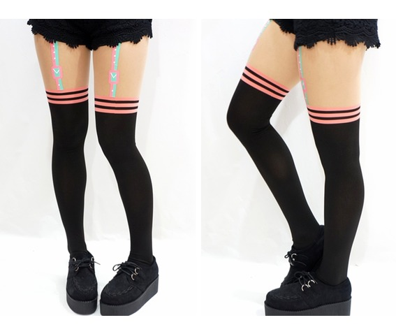 pastel_goth_thigh_high_pastel_suspender_tights_tights_and_hose_3.jpg
