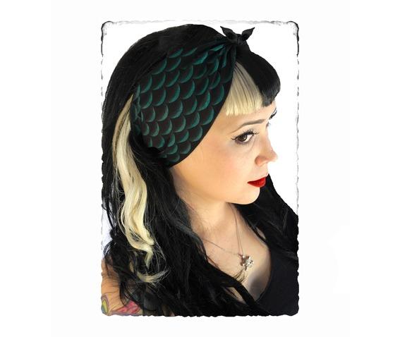 mermaid_parade_womens_bandana_headwear_2.jpg