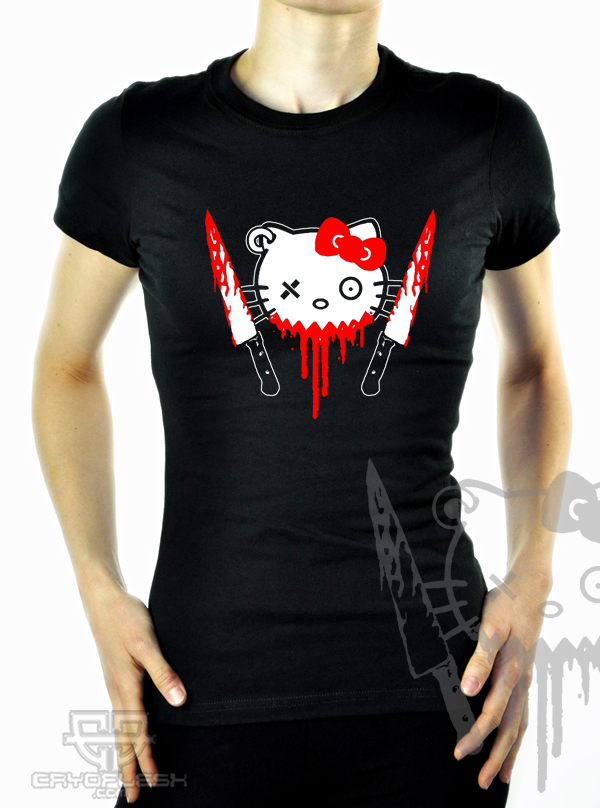 cryoflesh_psycho_kitty_cyber_goth_shirt_female_tees_3.jpg