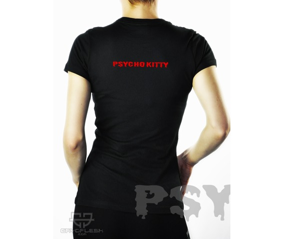 cryoflesh_psycho_kitty_cyber_goth_shirt_female_tees_2.jpg