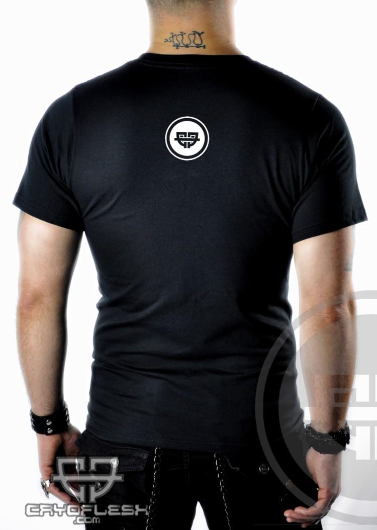 cryoflesh_omg_fml_cyber_goth_gothic_pac_man_shirt_male_tees_2.jpg