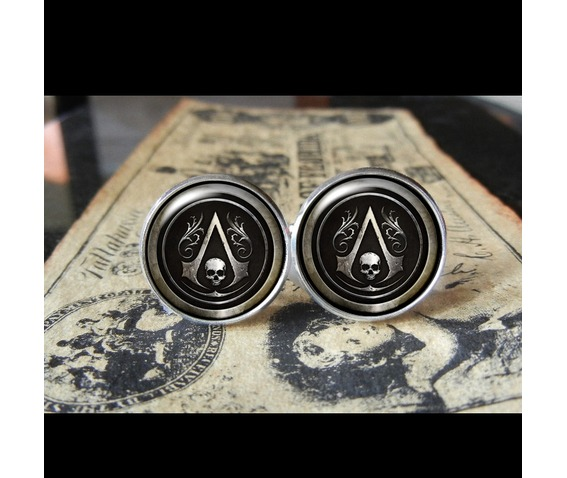 assassins_creed_black_flag_2_cuff_links_men_weddings_cufflinks_2.jpg