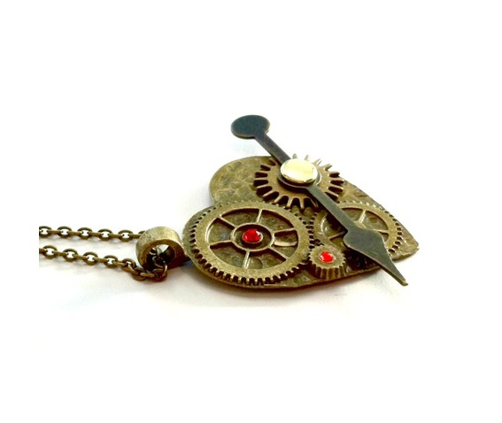 heart_arrow_gears_steampunk_necklace_handmade_gift_necklaces_6.jpg