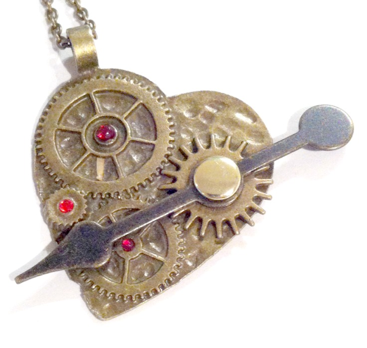 heart_arrow_gears_steampunk_necklace_handmade_gift_necklaces_5.jpg