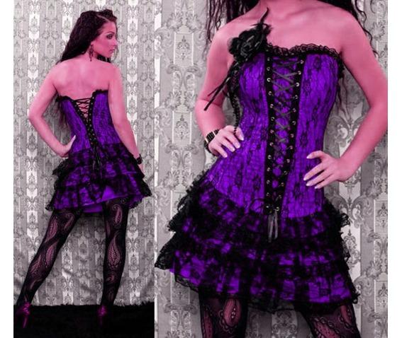 elegant_hot_pin_up_damask_lace_corset_dress_pick_color_dresses_2.jpg