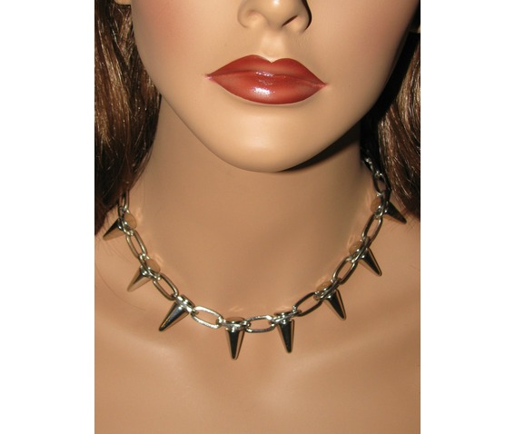 punk_goth_spike_chain_choker_necklace_unisex_necklaces_2.jpg