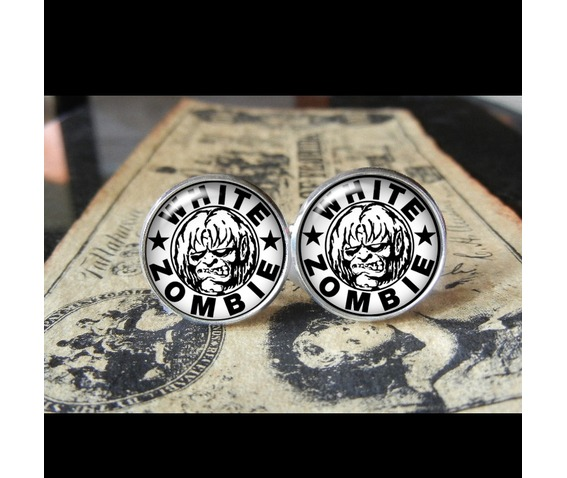 white_zombie_logo_cuff_links_men_weddings_groomsmen_cufflinks_6.jpg