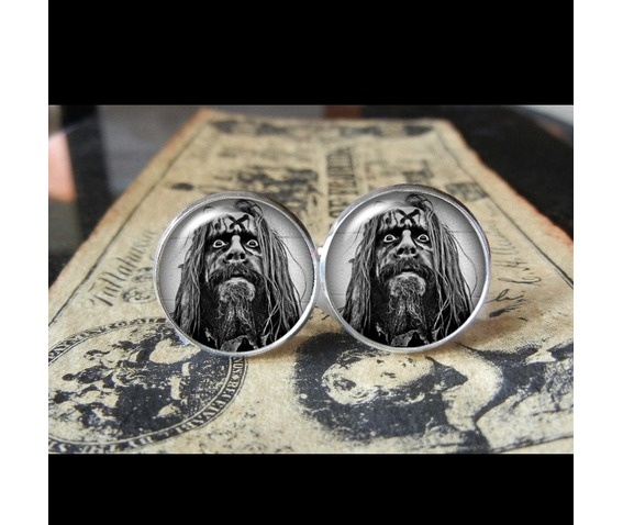 rob_zombie_cuff_links_men_weddings_groomsmen_groom_gift_cufflinks_6.jpg