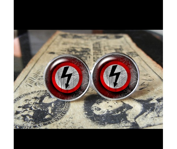 marilyn_manson_logo_cuff_links_men_weddings_groomsmen_cufflinks_6.jpg