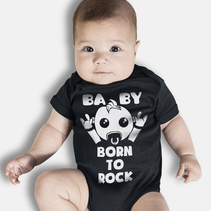 Babies & Kids Clothing