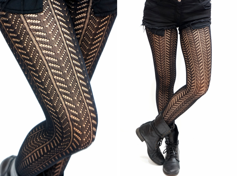 twill_pattern_stripe_fishnet_pantyhose_tights_tights_and_hose_3.jpg