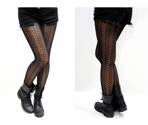 twill_pattern_stripe_fishnet_pantyhose_tights_tights_and_hose_2.jpg