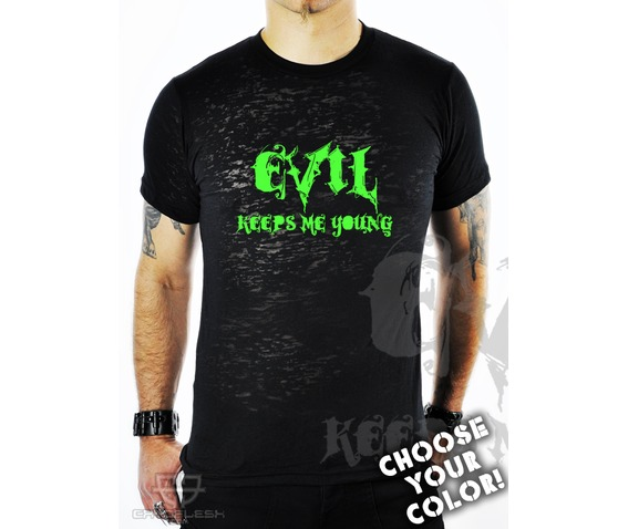 cryoflesh_evil_keeps_me_young_black_burnout_top_male_tees_3.jpg