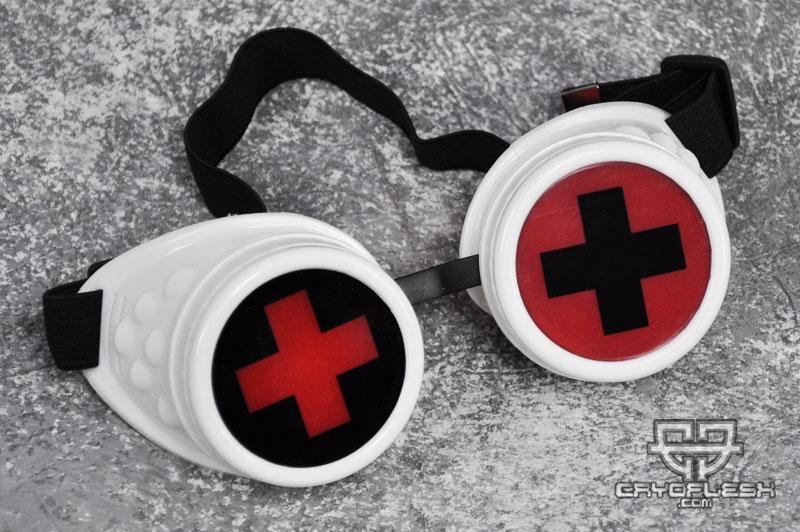 cryoflesh_uv_reactive_medical_cyber_rave_jpop_goggles_goggles_3.jpg