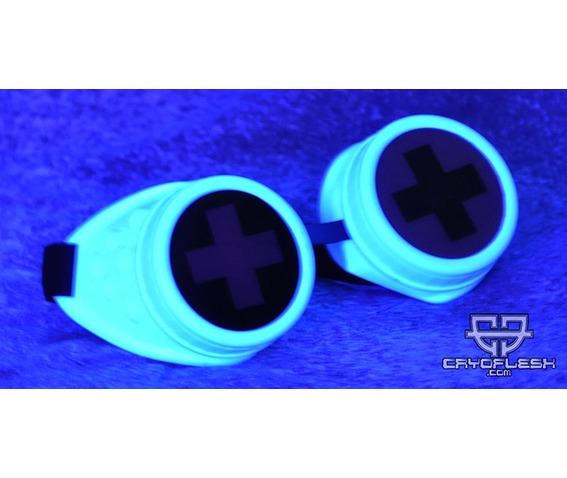 cryoflesh_uv_reactive_medical_cyber_rave_jpop_goggles_goggles_2.jpg