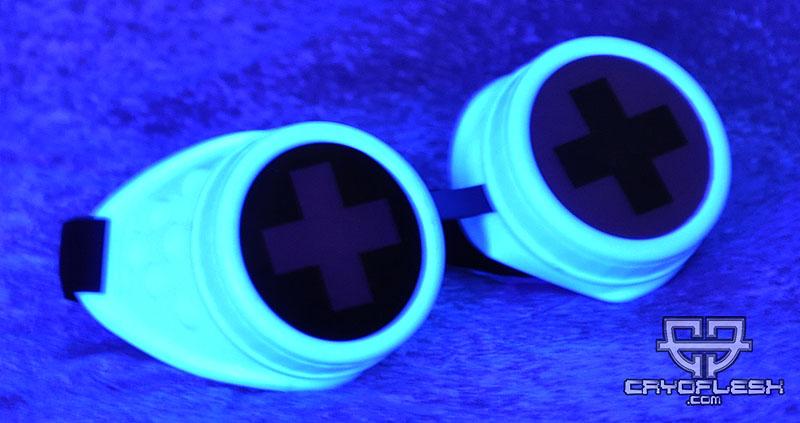 cryoflesh_uv_reactive_medical_cyber_rave_jpop_goggles_goggles_2.jpg