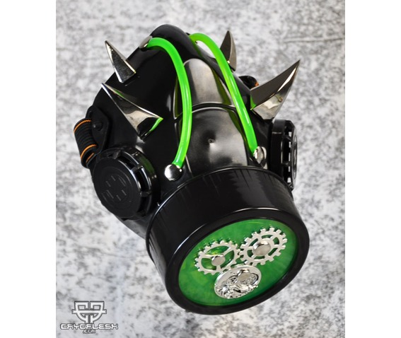 cryoflesh_rivethead_gear_cog_cyber_goth_mask_sc_masks_2.jpg