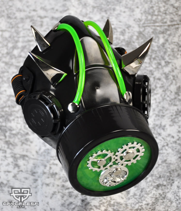 cryoflesh_rivethead_gear_cog_cyber_goth_mask_sc_masks_2.jpg