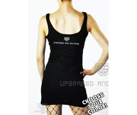 cryoflesh_transhumanist_cyber_goth_industrial_rave_dress_dresses_2.jpg