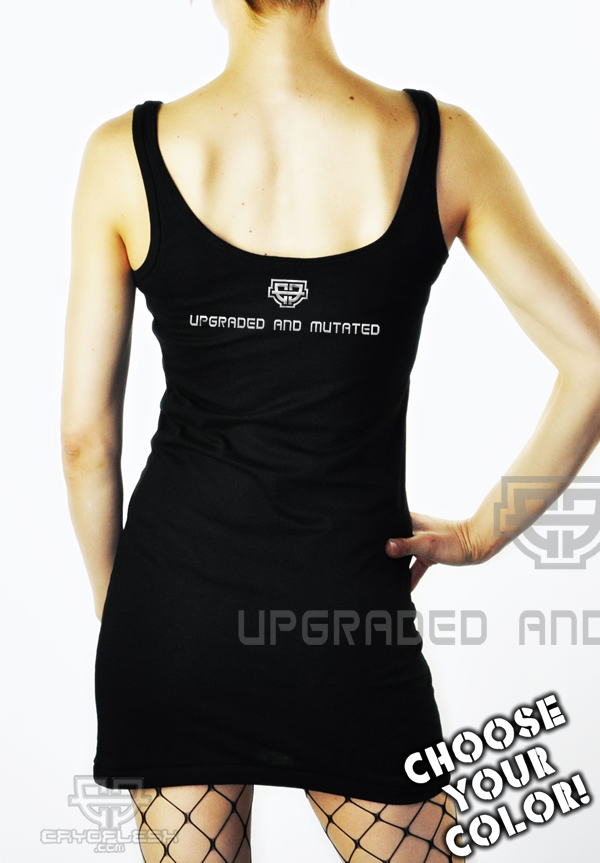 cryoflesh_transhumanist_cyber_goth_industrial_rave_dress_dresses_2.jpg