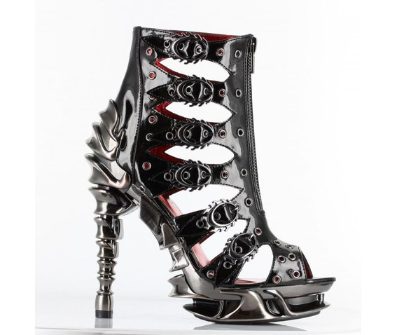 hades_shoes_crimson_stiletto_heels_platforms_3.jpg