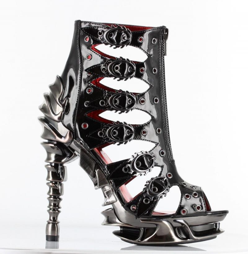 hades_shoes_crimson_stiletto_heels_platforms_3.jpg