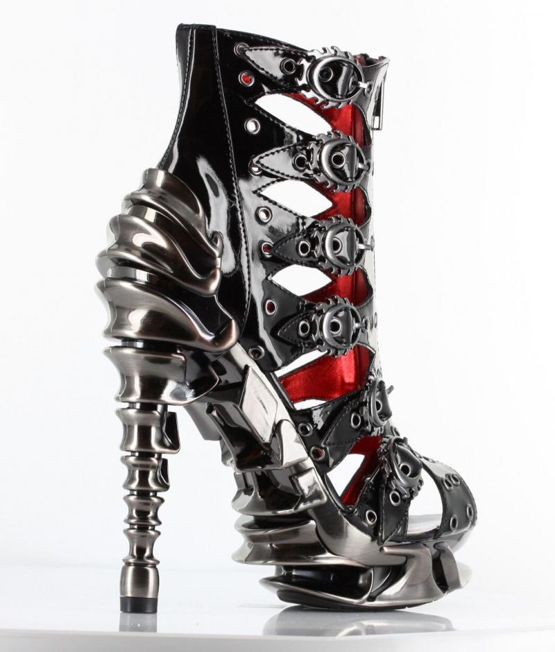 hades_shoes_crimson_stiletto_heels_platforms_2.jpg