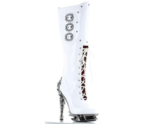 hades_shoes_white_hyperion_boots_knee_high_boots_3.jpg